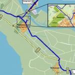 NvS_Route