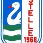 logo_stelle