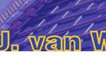 logo_van_wijk